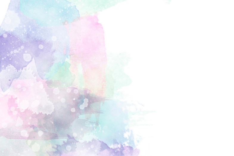 Watercolour Background.png