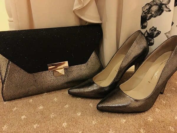 boots-maternity-and-infant-award-bag-shoes