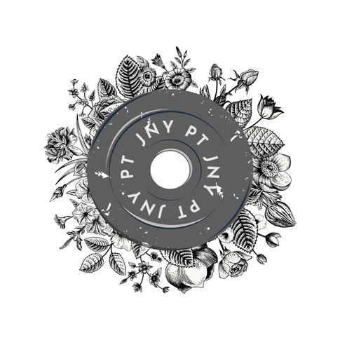 JNY_Logo_White.png