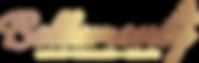 Bellemonty Master Logo_TRANS.png