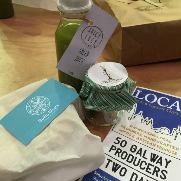 galway food trail 2015 12