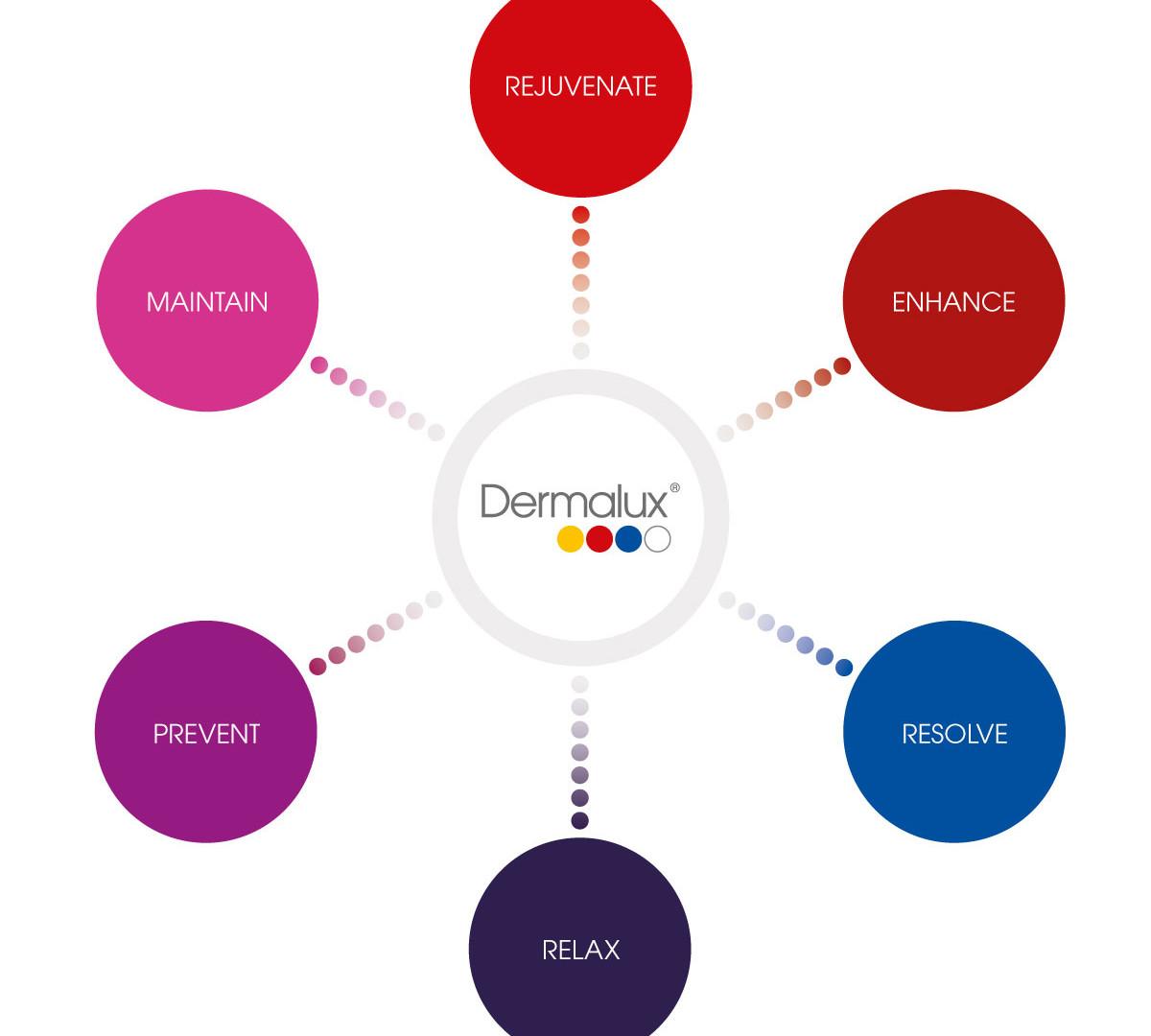 DERMALUX Treatment Diagram.jpg
