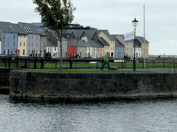 galway oyster festival 1