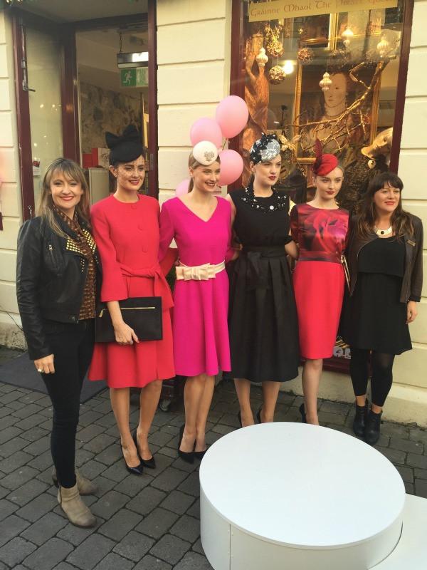 galway fashion trail 2015 18