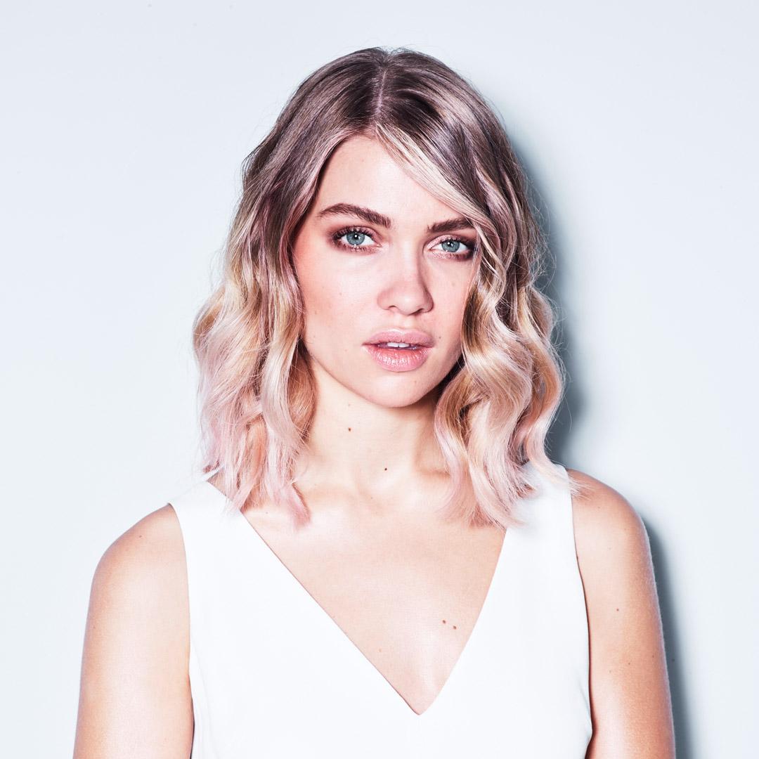 colour mojo hair and beauty
