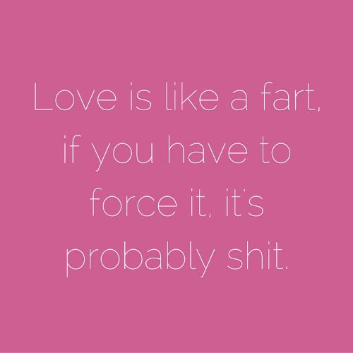 happy valentines day 2