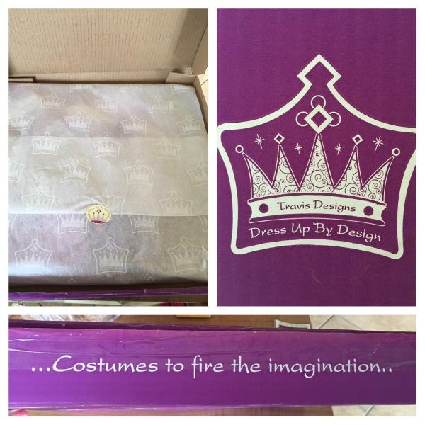 packaging-from-katies-princess-dresses