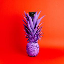 schwarzkopf product pineapple
