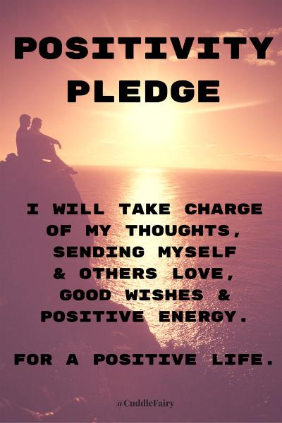 positivity-pledge