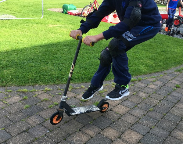 big-scooter-jump