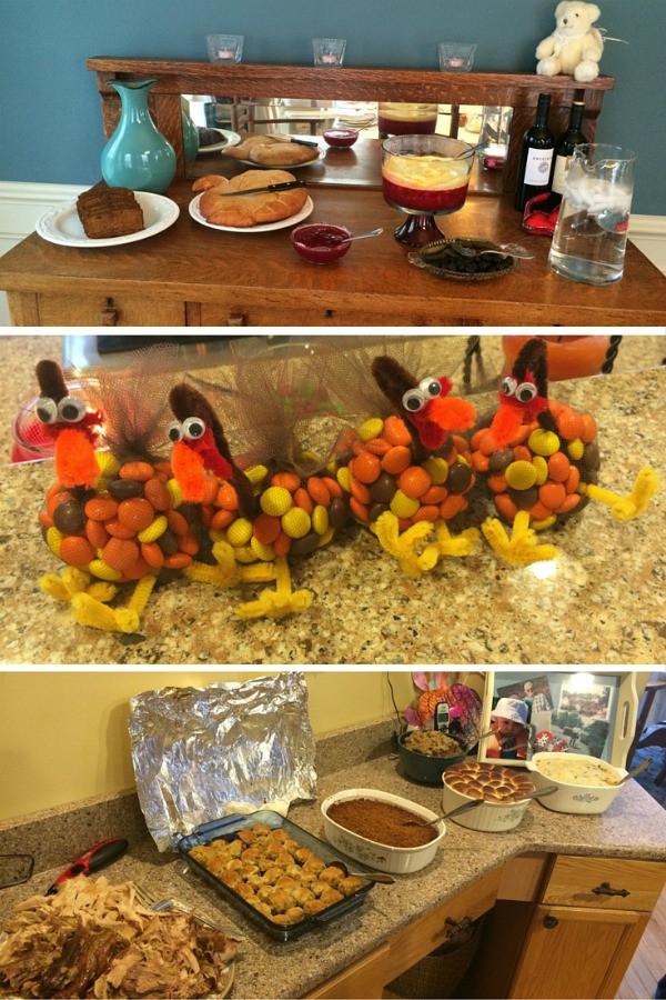 my thanksgiving in ireland 3