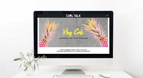 Curl Talk_MU.png