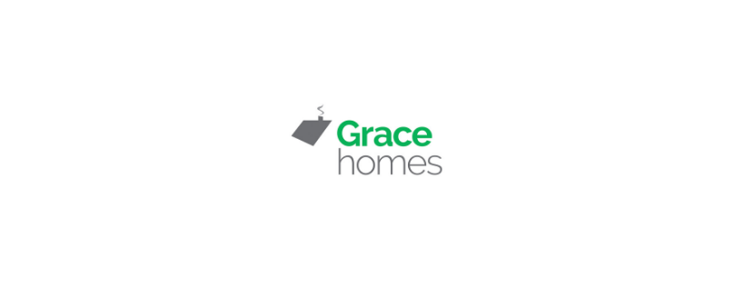 Grace Homes.png