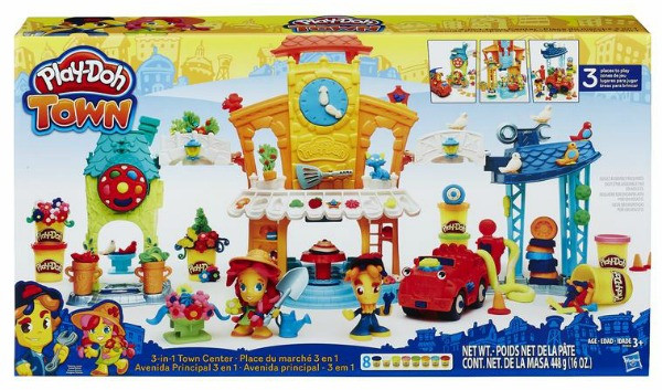 play_doh_town_3_in_1_town_center_box