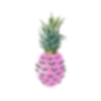 Pinapple_No Background.png