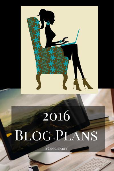 2016 Blog Plans 1