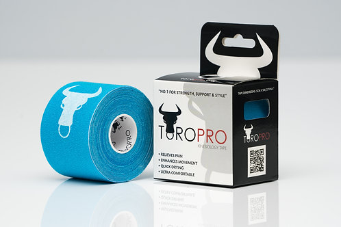 Toro Pro Kinesiology Tape