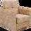Thumbnail: Виктория кресло-кровать
