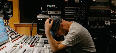 Fever-Speak-Recording-Tempe-AZ-Producer-Audio-Engineer_0058_edited.jpg