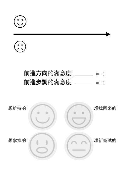 微亮計畫網站_hangout1.jpg