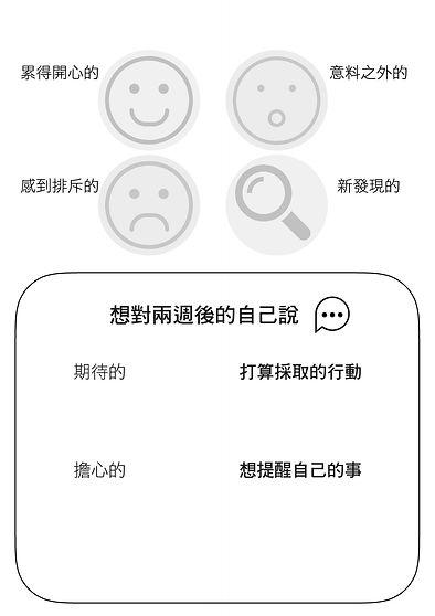微亮計畫網站_hangout2.jpg