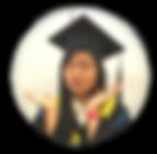 畢業了-5_W945H2400-02.png