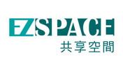 最__的一年覓秘店家 EZSPACE共享空間