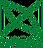 NOTOX_VERT_100PX-1 (1).png