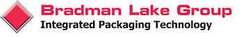 Bradman Lake Master Logo.jpg
