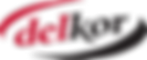 Delkor Packaging Logo.png