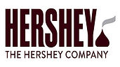 The-Hershey-Co-logo.jpg