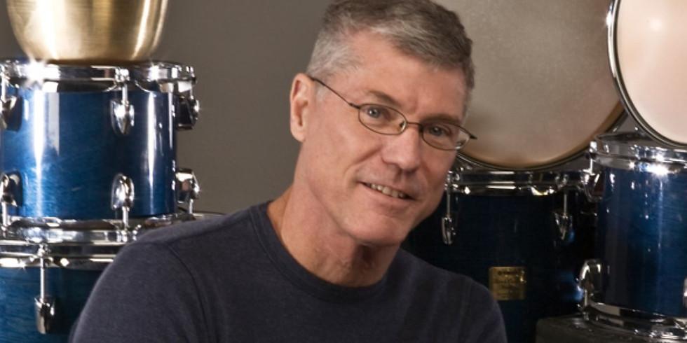 San Jose Wind Symphony: The Spirit of '76 (Trombones!)