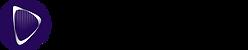 RGB Left Logo.png