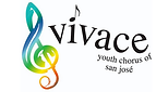 vivace.png