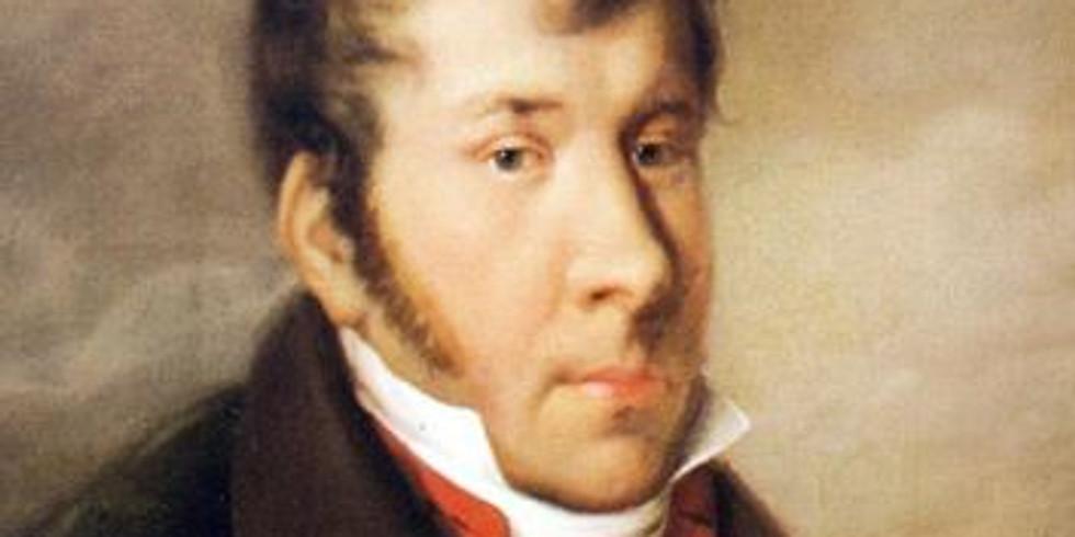 San Jose Symphonic Choir: Johann Nepomuk Hummel, Te Deum in D Major  Wolfgang Amadeus Mozart, Regina Coeli, K. 276  (1)