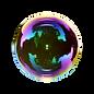 BUBBLE_website.png