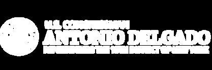 delgado_logo.png