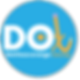 dot-logoArtboard 1.png