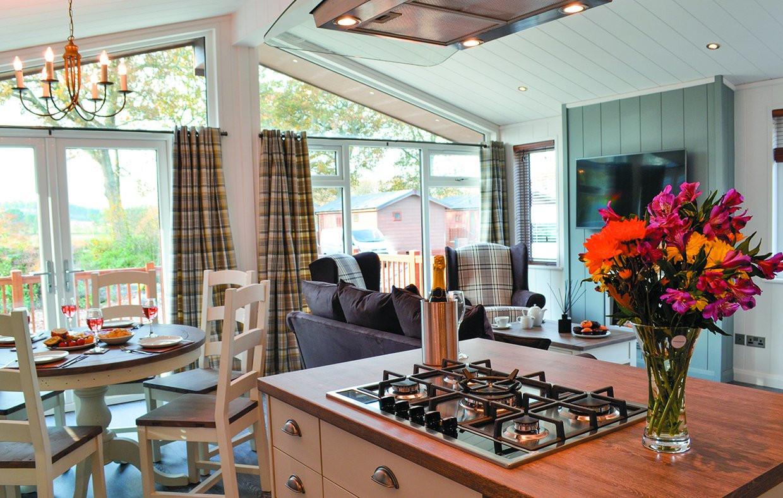 Holiday-Accomodation-Living-Area.jpg