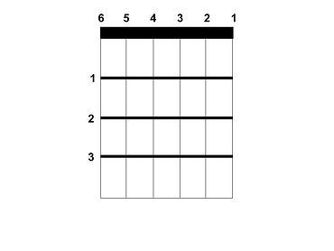 Strings and Frets.jpg