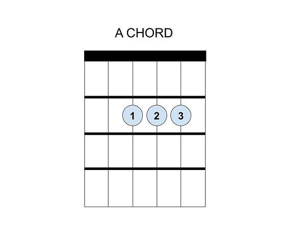 A Chord.jpg