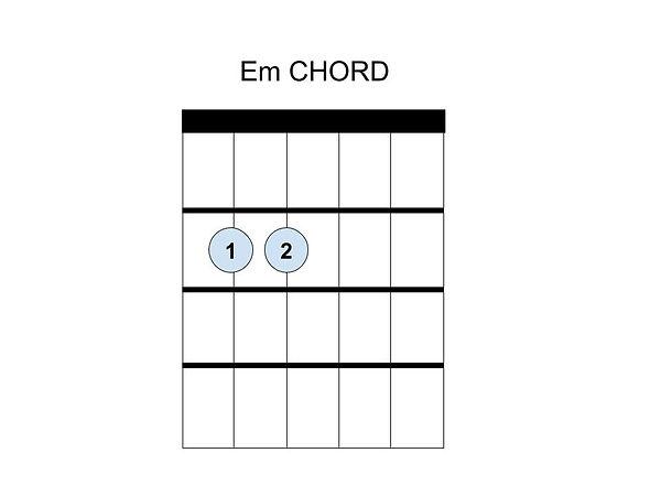 Em Chord.jpg