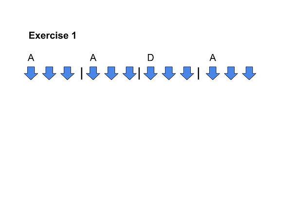 Chord Progression lesson 1 ex1.jpg