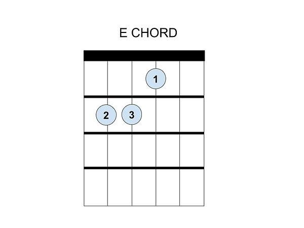 E Chord.jpg