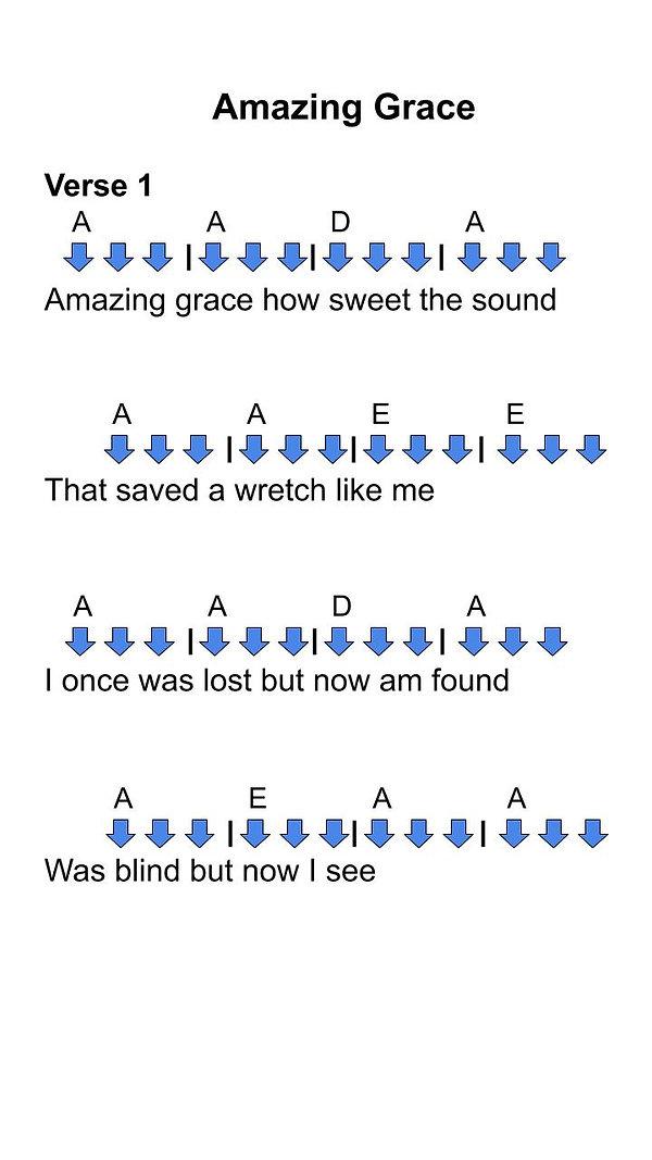 Amazing Grace.jpg