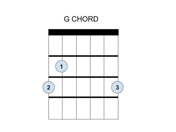 G Chord.jpg