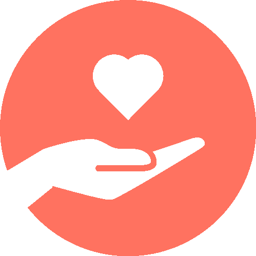 serve-icon-1.png