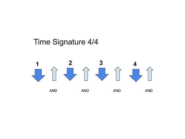 Strum 4_4.jpg