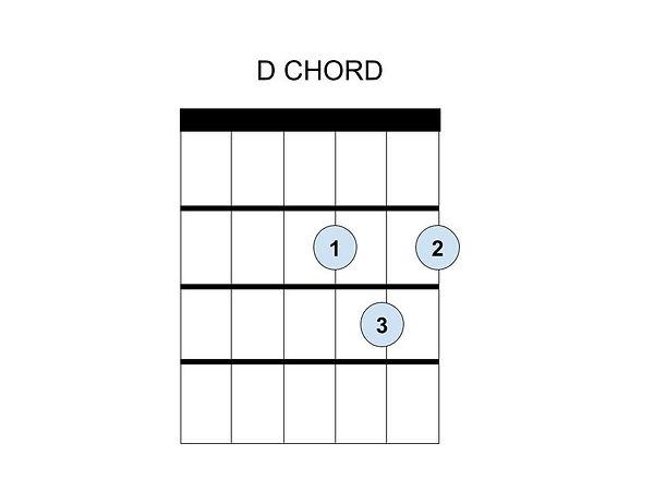 D Chord.jpg