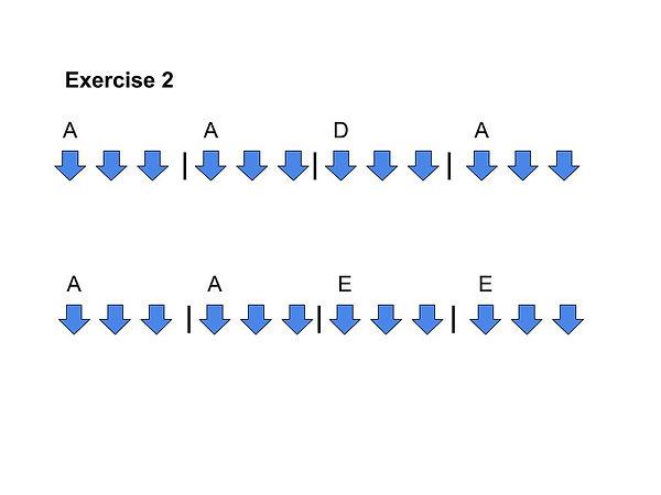 Chord Progression lesson 1  ex2.jpg